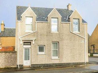 Stornoway Scotland Vacation Rentals - Home
