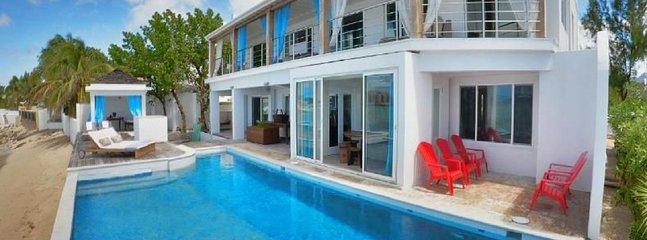 Villa LaLuna 4+1 Bedroom SPECIAL OFFER