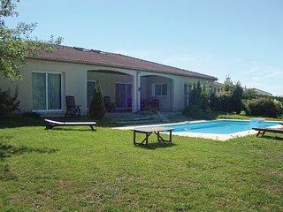 Mirepoix France Vacation Rentals - Villa