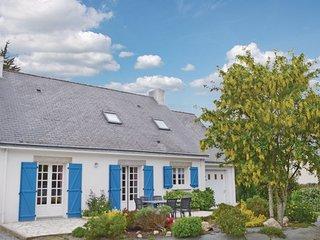 Penestin France Vacation Rentals - Villa