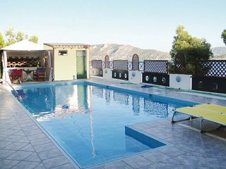 Megara Greece Vacation Rentals - Villa