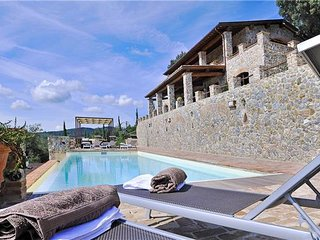 Civitella Marittima Italy Vacation Rentals - Apartment