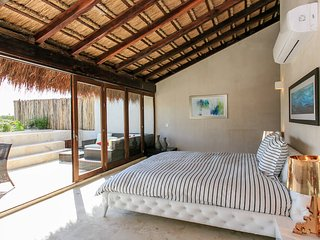 Tulum Mexico Vacation Rentals - Apartment