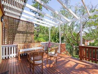 Vaucluse Australia Vacation Rentals - Home