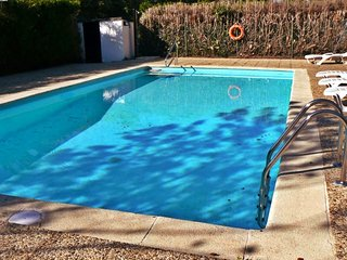 Tomino Spain Vacation Rentals - Home