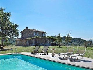 Poggio Murella Italy Vacation Rentals - Home