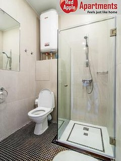 Saint Petersburg Russia Vacation Rentals - Apartment