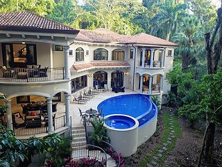 Herradura Costa Rica Vacation Rentals - Home