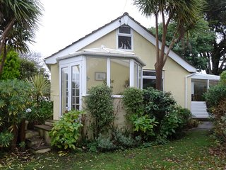 Praa Sands England Vacation Rentals - Home