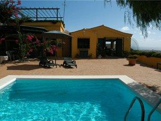 Lusaka Zambia Vacation Rentals - Cottage