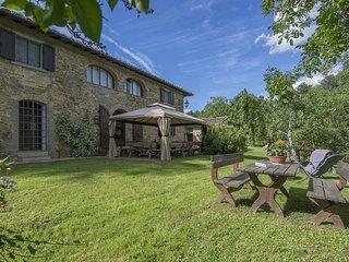 Scarperia Italy Vacation Rentals - Farmhouse / Barn