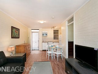 Fremantle Australia Vacation Rentals - Apartment