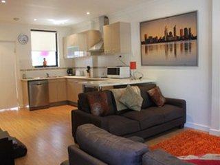 Fremantle Australia Vacation Rentals - Home