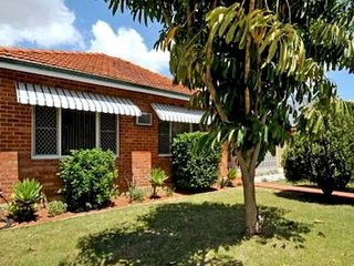 Cloverdale Australia Vacation Rentals - Cottage