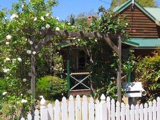 Kalamunda Australia Vacation Rentals - Cottage