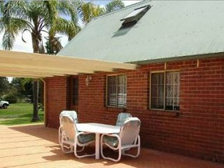 Wanneroo Australia Vacation Rentals - Apartment