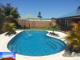 Secret Harbour Australia Vacation Rentals -
