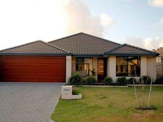 Clarkson Australia Vacation Rentals - Home