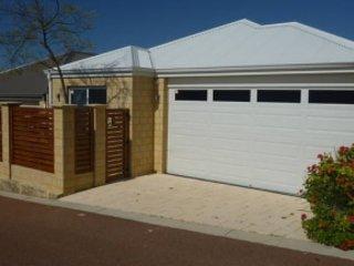 Clarkson Australia Vacation Rentals - Cottage