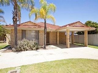 Wattle Grove Australia Vacation Rentals - Villa