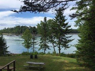 Sullivan Maine Vacation Rentals - Home