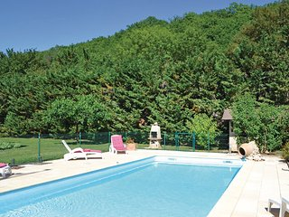 Condat-sur-Vezere France Vacation Rentals - Villa
