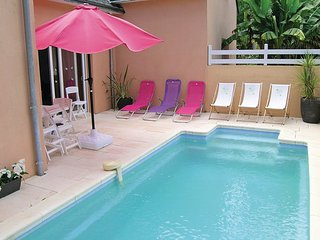 La Foret-Fouesnant France Vacation Rentals - Villa