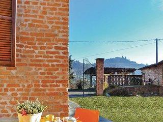 Brusasco Italy Vacation Rentals - Villa