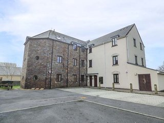 Burry Port Wales Vacation Rentals - Home