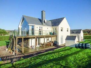 Castletownshend Ireland Vacation Rentals - Home