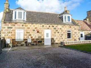Fraserburgh Scotland Vacation Rentals - Home