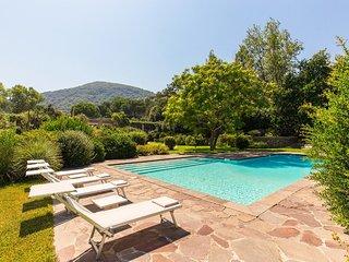 Ischia Porto Italy Vacation Rentals - Villa