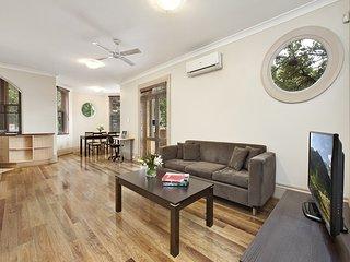 Queanbeyan Australia Vacation Rentals - Villa