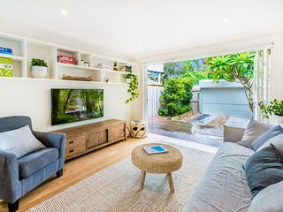 Balmain Australia Vacation Rentals - Home