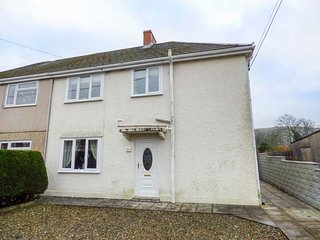 Ystradgynlais Wales Vacation Rentals - Home