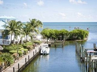 Tavernier Florida Vacation Rentals - Home