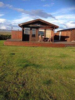 Thingvellir Iceland Vacation Rentals - Home
