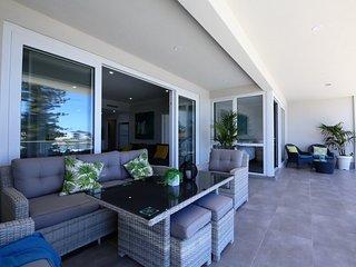 Mindarie Australia Vacation Rentals - Apartment
