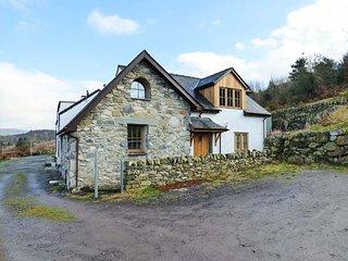 Llanrug Wales Vacation Rentals - Home