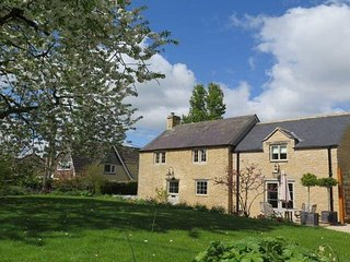 South Wraxall England Vacation Rentals - Home