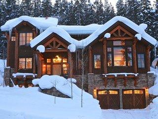 Winter Park Colorado Vacation Rentals - Home