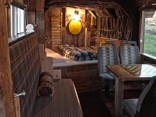 Mosfellsbaer Iceland Vacation Rentals - Home