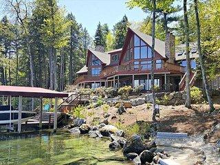 Alton New Hampshire Vacation Rentals - Home