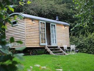 Truro England Vacation Rentals - Home