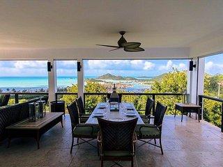 Saint Mary Antigua and Barbuda Vacation Rentals - Home