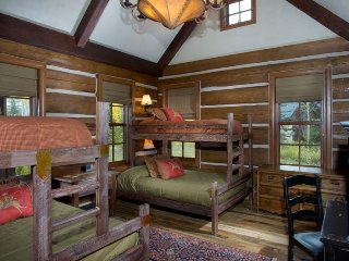 Avon Colorado Vacation Rentals - Studio
