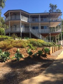Kelmscott Australia Vacation Rentals - Home
