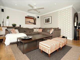 Booragoon Australia Vacation Rentals - Villa