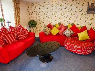 Hartland England Vacation Rentals - Home