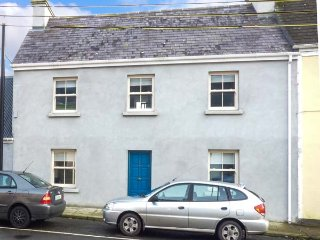 Foxford Ireland Vacation Rentals - Home